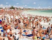 10 hoteluri de pe litoral,...