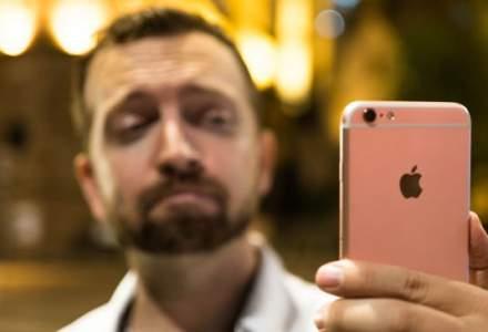Primele informatii despre iPhone 8: pret prohibitiv pentru multi consumatori [VIDEO]