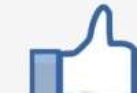 Cum arata Facebook in Romania [INFOGRAFIC]