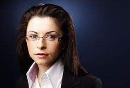 Dragne a recrutat un avocat pe M&A de la Badea Clifford Chance