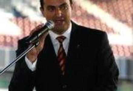 Primarul Cluj-Napoca, Sorin Apostu, ARESTAT
