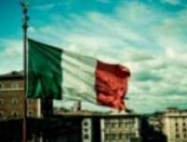 Roubini: Italia TREBUIE SA...