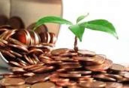 Neinteresat de speculatiile de pe Bursa? Incercati dividendele