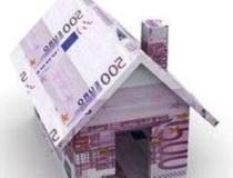 Bancile vor acorda credite...