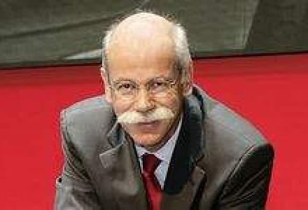 Primul mare exportator german care ataca Grecia: Trebuie sa iasa din zona euro