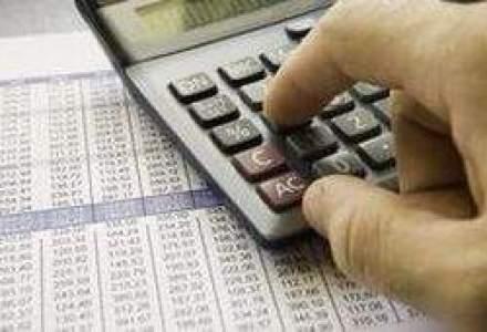 Drepturile de preferinta NEPI intra maine la tranzactionare