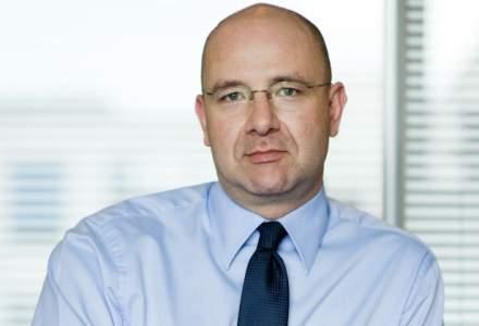 Fonduri gestionate de Credit Value Investments investesc 12 milioane de Euro in Impact Developer and Contractor