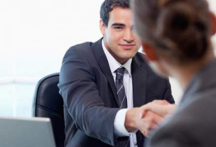 Doar unul din patru angajati are foarte mare incredere in angajator