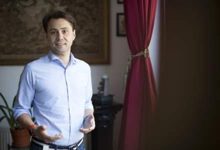 Managerul clinicii de psihologie Oana Nicolau: Cifrele confirma faptul ca piata este in crestere si este estimata la 5-6 mil. euro in Bucuresti