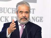 PREDICTII: Patria Bank vrea o...