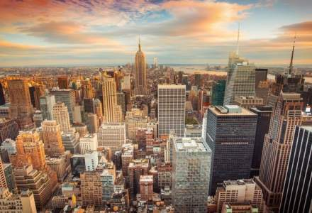 Topul celor mai atragatoare orase din lume