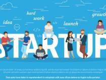 Programul Start-Up Nation va...