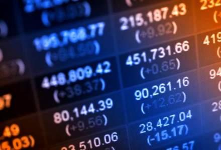 Papalekas mizeaza pe interesul investitorilor de la BVB si listeaza obligatiunile Globalworth pe Bursa