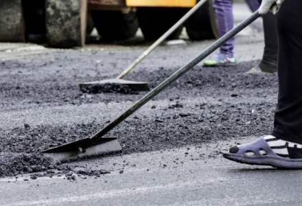 Asocierea Straco - Strabag castiga un nou contract de sute de mii la PMB