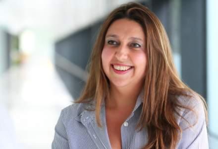 Deloitte: Este necesara o mai multa diversitate in consiliile de administratie