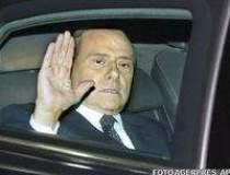 Reactii in Italia: Suntem...