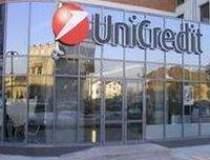 Va renunta UniCredit la unele...