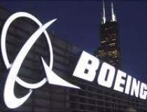 Comanda-record pentru Boeing:...
