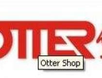 Otter Distribution a...