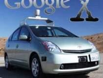 Laboratorul de vise: Google...