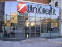 Pierderi RECORD la UniCredit....