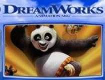 DreamWorks anunta ca a gasit...