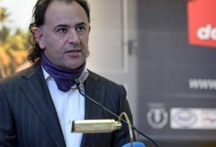 Mohammad Murad inaugureaza marti hotelul Phoenicia Royal de cinci stele, din Navodari, in urma unei investitii de 7 mil. euro
