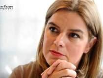 Ioana Enache, Amway: Romania...