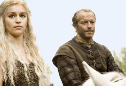 Universitatea Berkeley include in programa un curs de Dothraki, limba vorbita de tribul din Game of Thrones