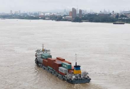 "Indonezia redenumeste o parte a Marii Chinei de Sud ""Marea Natuna de Nord"", dar China critica hotararea"