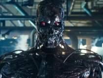 Elon Musk, despre AI:...