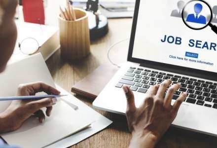 Care sunt cei mai doriti angajatori din Romania in 2017