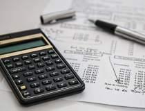 CNIPMMR: Impozitul pe cifra...