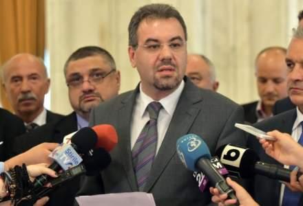 Leonardo Badea, ASF: Tariful de referinta este un castig pentru piata de asigurari din Romania