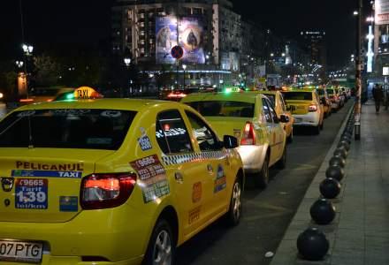 Top 10 tari de pe glob unde este cel mai ieftin sa calatoresti cu taxiul. Romania este in clasament, cu cele mai mici tarife la taxi din Europa