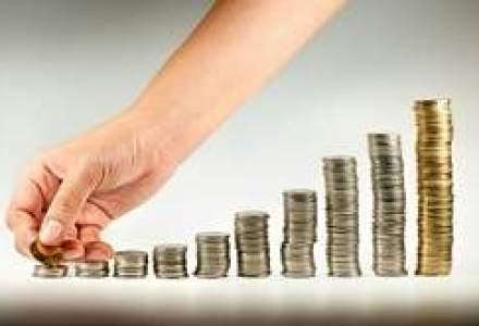Sefii a 8 banci mari cer sprijinul CE in disputa cu Ungaria privind creditele in valuta