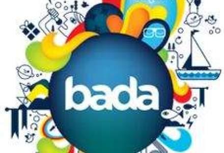 Samsung Romania: 20% dintre smartphone-uri vor fi cu sistem Bada in 2012