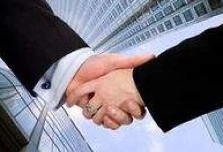 Statul a inceput selectia intermediarului pentru oferta Transgaz