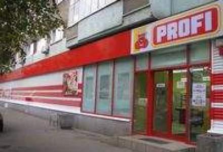 Profi deschide un magazin la Targu Jiu