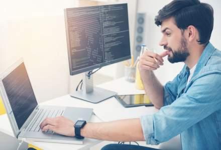 Recrutarea in domeniul IT, o provocare pentru specialistii HR. Ce pretentii salariale au tinerii?