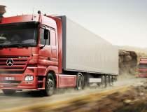 Daimler Trucks lanseaza in...