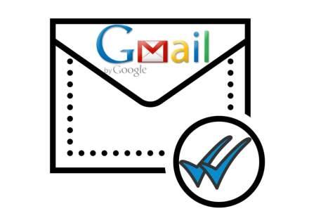 Cum obtii o confirmare de citire la Gmail pentru emailurile trimise