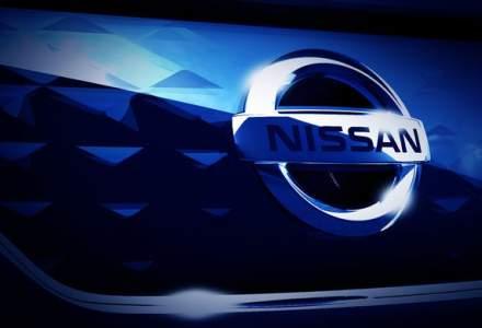Tehnologie pe noul Nissan Leaf: pedala de acceleratie va putea fi folosita si pentru a frana si opri masina