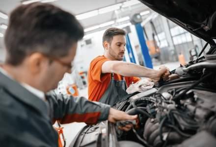 Topul celor mai fiabile modele de masini fabricate in ultimii 3 ani. Dacia Sandero este pe locul 22