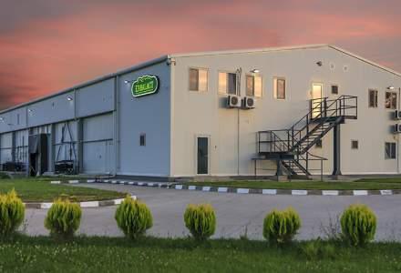 Nucet, brandul de produse lactate al familiei Erbasu, vizeaza intrarea pe profit dupa mai bine de 4 ani de la lansare si investitii de peste 10 mil. euro