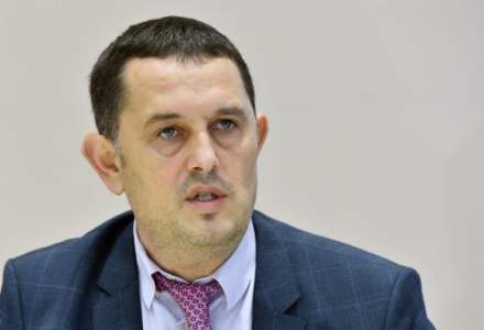 Avocatul Gheorghe Piperea a fost numit consilier onorific al premierului Mihai Tudose