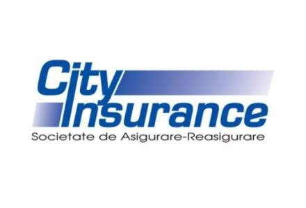 ASF a inchis procedura de redresare financiara in cazul City Insurance
