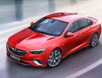 Opel lanseaza anul acesta...