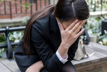 7 greseli mentale care te impiedica sa te imbogatesti