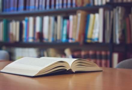 Patru carti psihologice pe care trebuie sa le citesti in aceasta vara